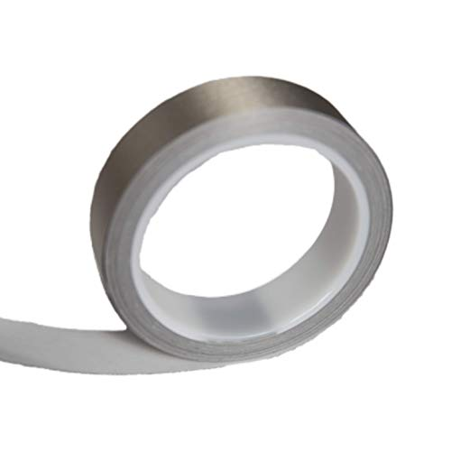 EBX10 Grounding Tape for RF Shielding Paint - 10 Meters