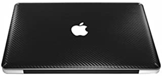 carbon fiber macbook pro