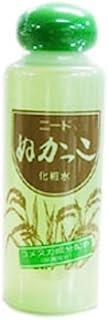 ニード ぬかっこ化粧水