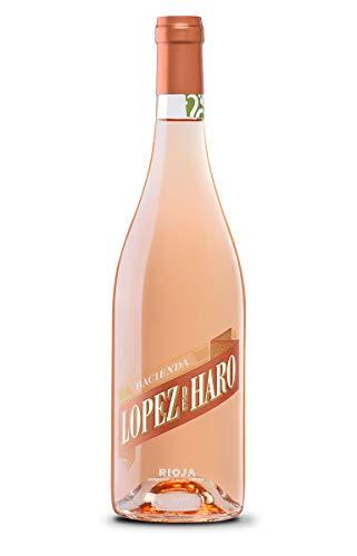 López de Haro Rosado – 0,75L