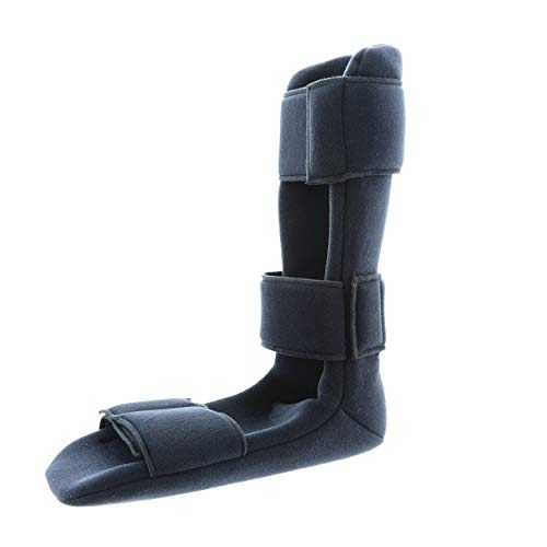Swede-O Deluxe Night Splint - Large