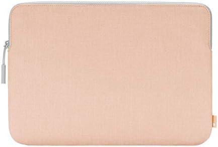 Incase Slim Sleeve with Woolenex for MacBook Pro 13 Thunderbolt USB C MacBook Air 13 w Retina product image