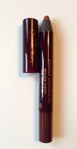 Charlotte Tilbury Colour Chameleon Morphing Eye Shadow Eye Liner Pencil - Bronzed Garnet