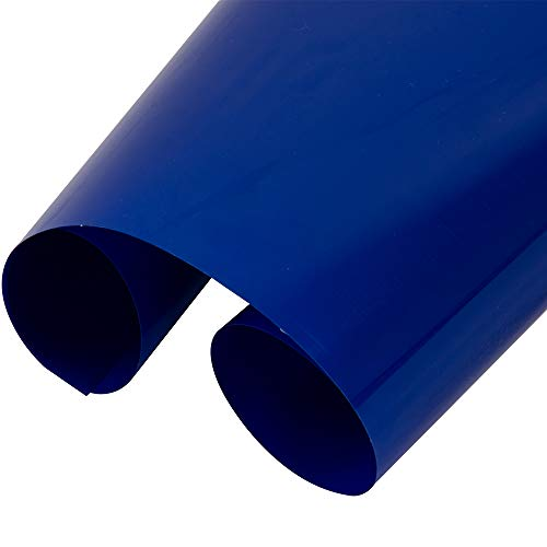 Papier Peint Auto-adh/ésif Transparent de 40 cm /× 3 m Peler et Coller Papier de Contact Transparent Amovible Facile /à Mettre en Place Un Film de Vinyle