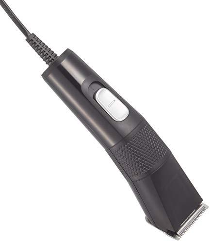 Babyliss E756E Haarschneidemaschine