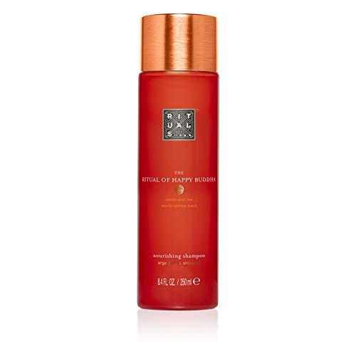 RITUALS The Ritual of Happy Buddha Nourishing Shampoo, 250 ml