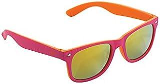 Amazon.es: Tinc - Gafas de sol / Gafas y accesorios: Ropa