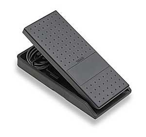 Yamaha FC7 Volume Expression Pedal for Keyboards