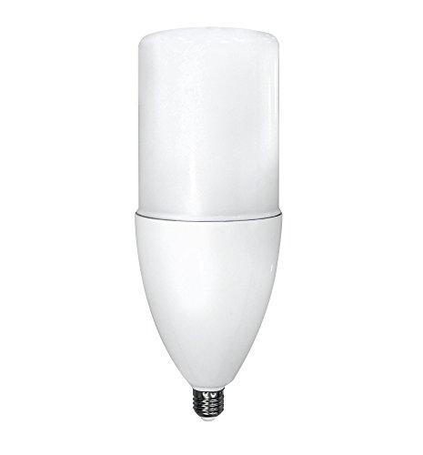 Bioledex NUMO LED-lamp E27 40W 3400Lm 4000K 300°, B27-4002-977 - vervanging voor HQL en HQI lampen bij buitenverlichting, straatverlichting, industriële verlichting met hoge kleurweergave