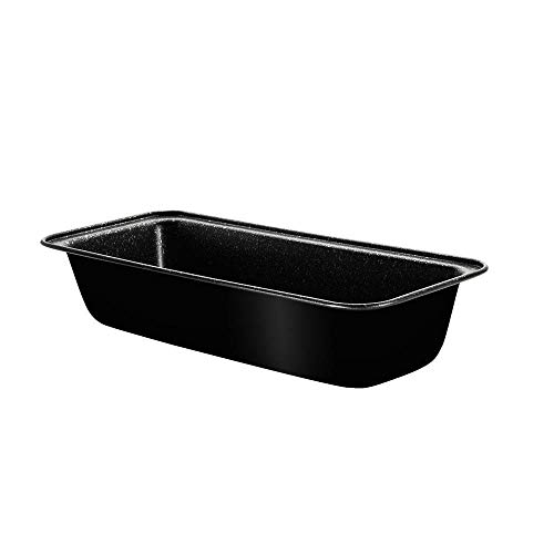 Loaf Pan, Extremely Durable Triple Non-Stick Coating by Berlinger Haus