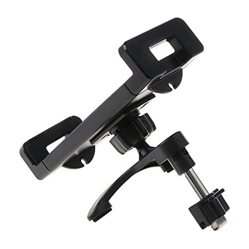 Soporte giratorio universal del soporte del soporte de la ventilación del coche de 360 grados para Ipad-default