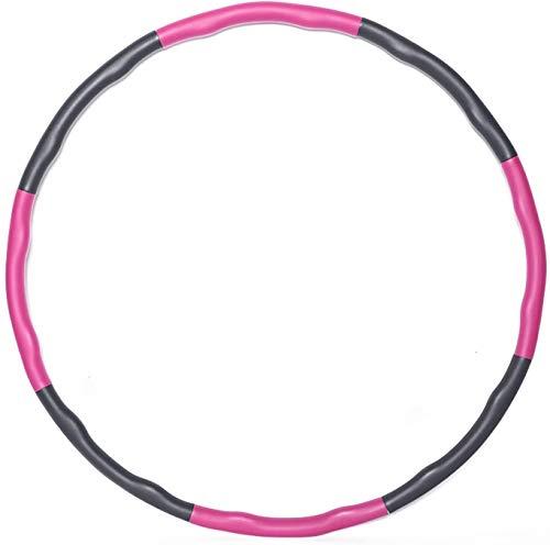 Kovebble -   Hula Hoop Reifen