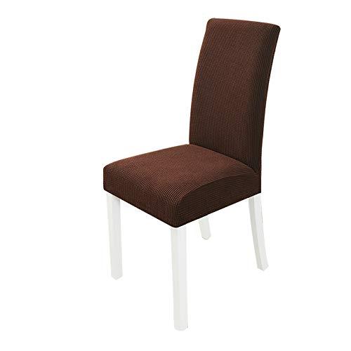 fundas para sillas de comedor xl fabricante PETCUTE