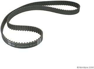Gates T331 Timing Belt