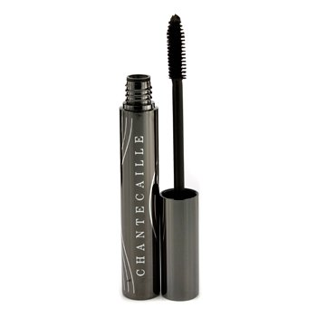 Faux Cils Longest Lash Mascara - # Black 9g/0.32oz by Chantecaille