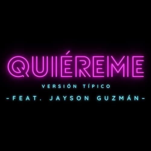 Gabriel Pagan feat. Jayson Guzman