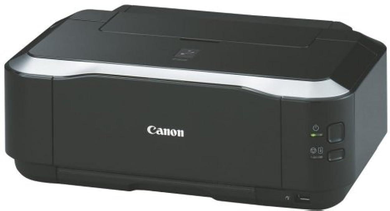 アピール普及フォージCanon PIXUS インクジェットプリンタ iP3600