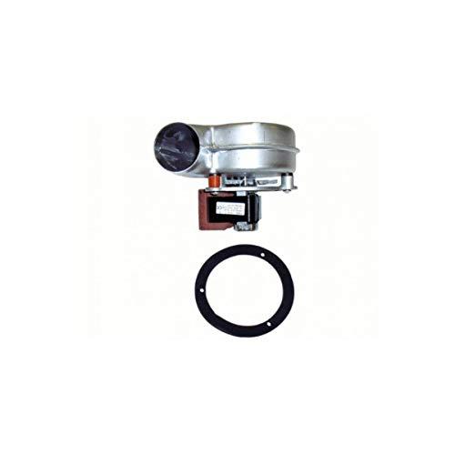 Recamania Motor Extractor Caldera Saunier Duval THELIA1423 057059
