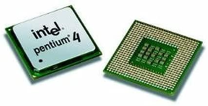 Pentium 4 CPU 3.0 GHz Socket 478 800FSB 1M L2 cache, OEM