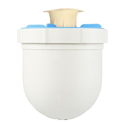 Clearly Filtered Pitcher Replacement Filter: Removes Chromium-6, Fluoride, Lead, Chlorine, Pharmaceuticals, Hormones Pesticides