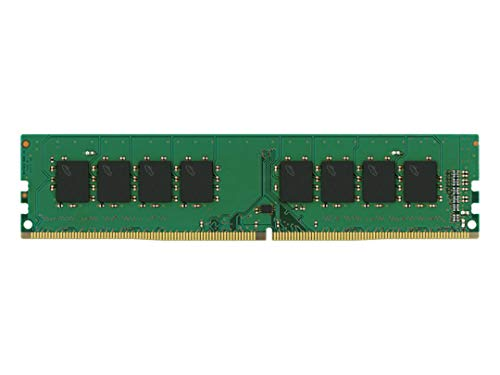 Price comparison product image Mr Memory - 8GB RAM Upgrade for HP ProDesk 405 G4 (Small Form Factor) SFF DDR4 DIMM PC4-21300 2666MHz