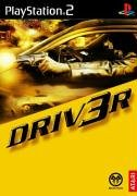 Driv3r [Edizione : Germania]