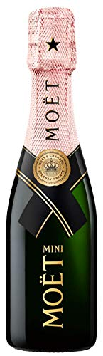 Moet & Chandon Rose Imperial Piccolo 0,2l.