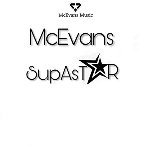 McEvans