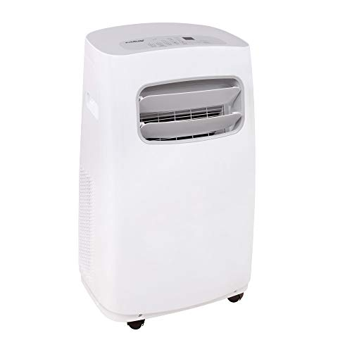 Our #9 Pick is the Koldfront PAC1402W Portable RV Air Conditioner