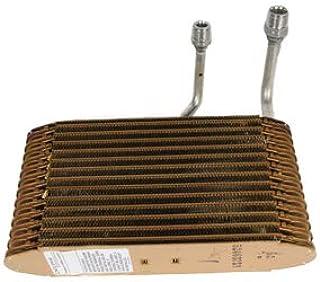 ACDelco 15 6819 GM Verdampferkern für Klimaanlage