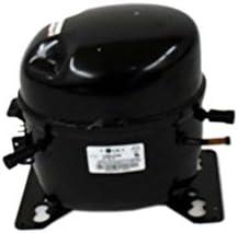 Top 10 Best lg compressor