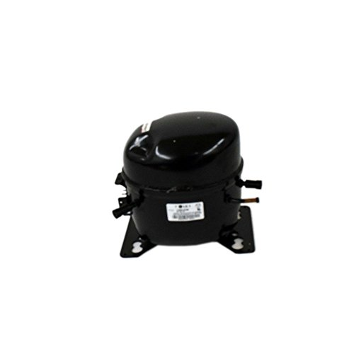 LG TCA37091209 LG-TCA37091209 Compressor,Set Assembly Kentucky