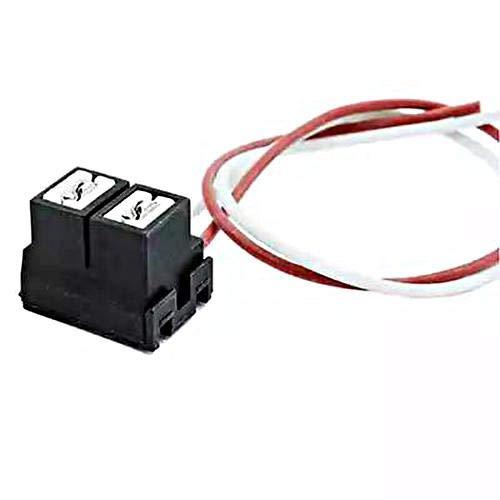 B/áscula para beb/és LANAFORM LA090324 Color blanco AA, 1,5 V, 540 mm, 34,5 cm, 57 mm