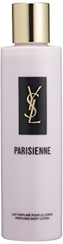 YVES SAINT LAURENT PARISIENNE Körperlotion 200 ml