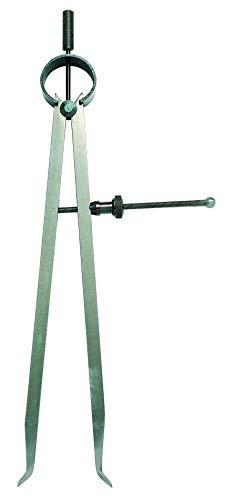 MIB Präz.-Federaußentaster Federinnentaster Federtaster alle Längen zur AUSWAHL: 19-500 mm