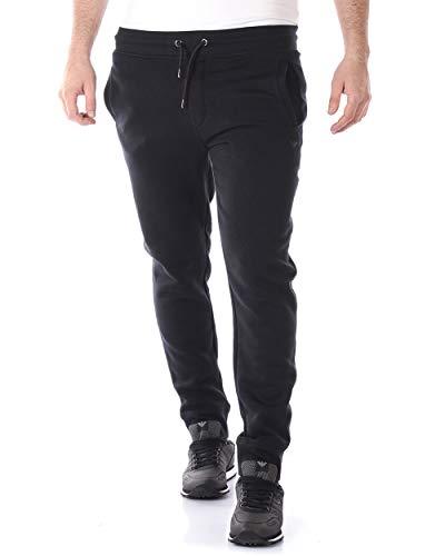Emporio Armani Men's Fashion Sweatpants