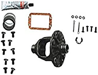 Omix-Ada 16505.24 Differential Case Assembly Kit