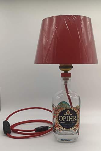 Designlampe Opihr Gin