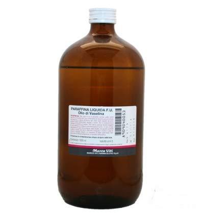 Vaselina liquida 1000ml