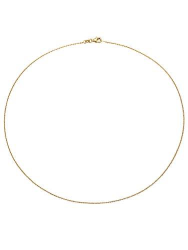 Diemer Gold 417287000