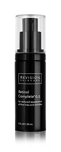 Revision Skincare Retinol Complete 0.5, 1 Fl Oz