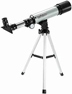 DOBARIYA SMIT High Power Reflector Type Telescope Seeing Planets and Stars Moon and Outdoor HD Monocular Space with Portab...