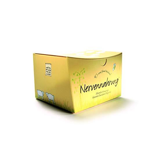 Confiserie Hussel Nervennahrung, 125 g