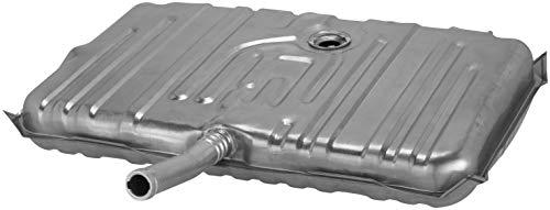 Fuel Tank for Chevrolet Chevelle - Spectra Premium GM34B