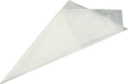 サンクラフト『グラシン絞り袋(10枚入)』