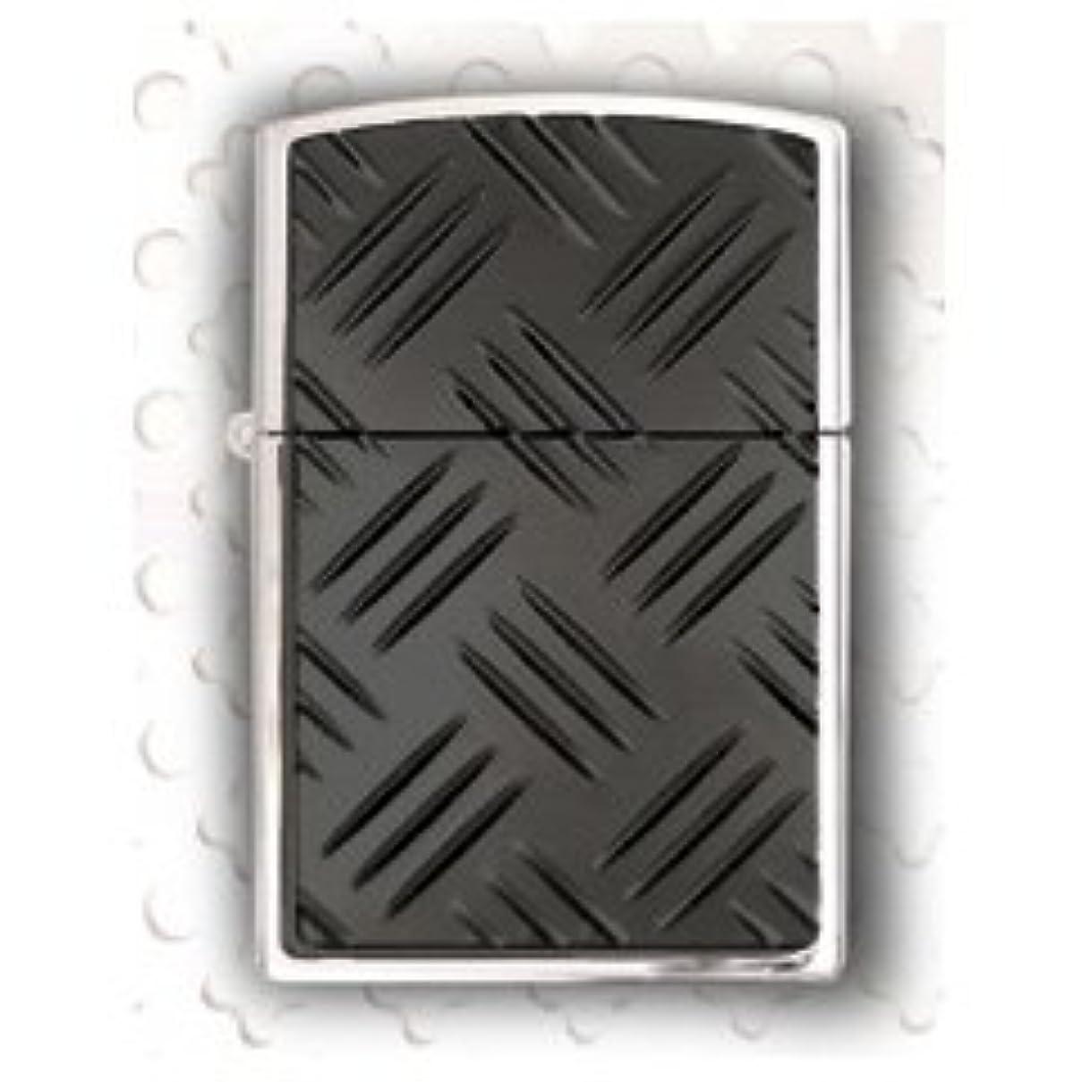 【ジャピタ アトマイザー】アトマイター AT701024 縞板 スリーピースボード セウスブラック 1.5ml