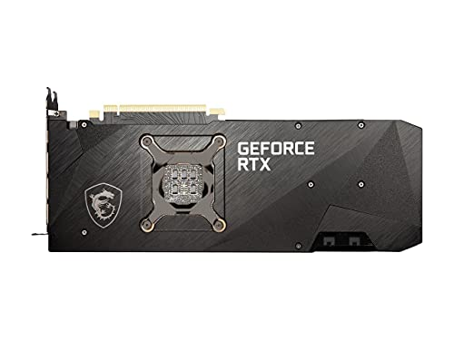 RTX 3080 vs 3090 for gamers - is twice the price worth it? 7
