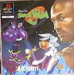 Space Jam (PS) [import anglais]
