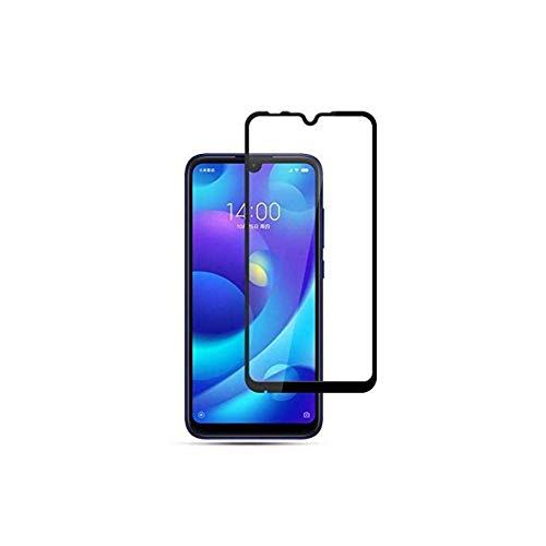 Película De Vidro Cobre 100% 3D 5D 6D Xiaomi Mi Play - 5.84 Pol