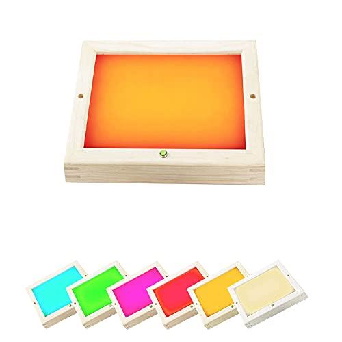 Sauna LED Farblicht mit 180 LED mit Fernbedienung   LED Sauna Deckenfarblicht Chromotherapie licht  Saunafarblicht Deckenmontage   LED-Beleuchtung mit Farbwechsel